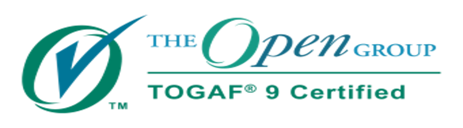 togaf9-certified_web_slideshow.png